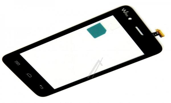 Digitizer | Panel dotykowy SUNSET do smartfona M202N56130000,0