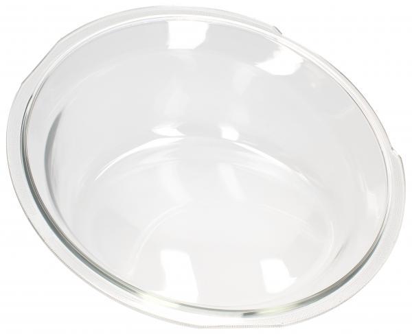 Szkło | Szyba drzwi do pralki 2842650200,0
