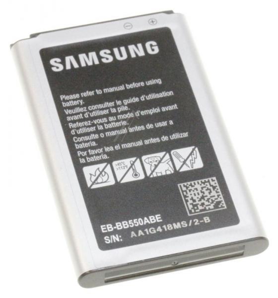 Akumulator | Bateria 1500mAh do smartfona Samsung GH4304426A,0