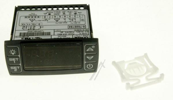 818731543 DISPLAYMODUL XR70CX SMEG,0