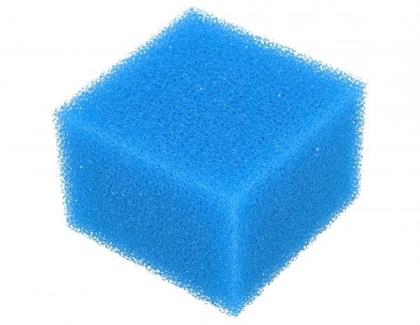Gąbka   Wkładka tłumiąca do odkurzacza ZELMER 00797623,0
