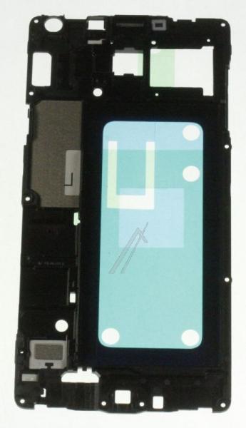 Korpus obudowy do smartfona GH9836165A,0