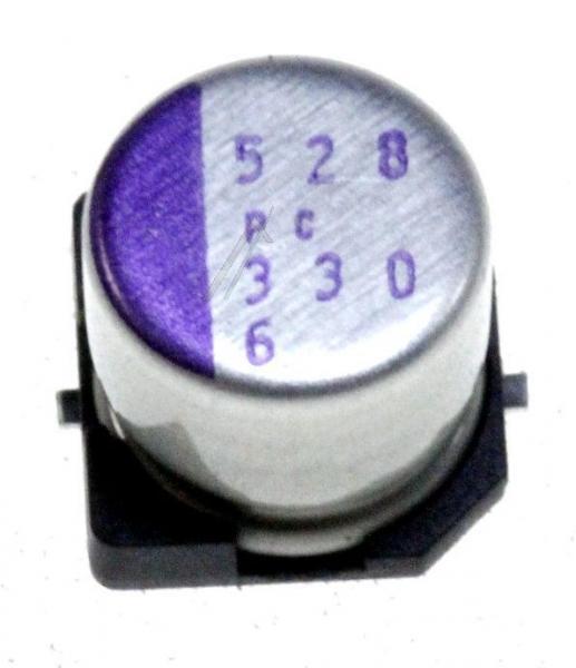 Kondensator SMD PANASONIC ,0
