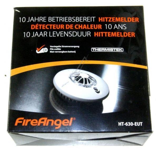 Czujnik | Detektor ciepła HT630EU,1