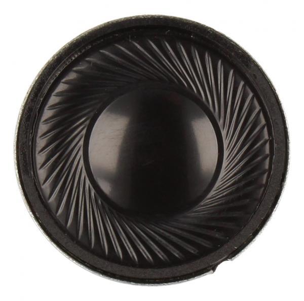 K28WP Głośnik miniaturowy K28WP, 8 Ohm, 1W, śr. 28mm VISATON,0