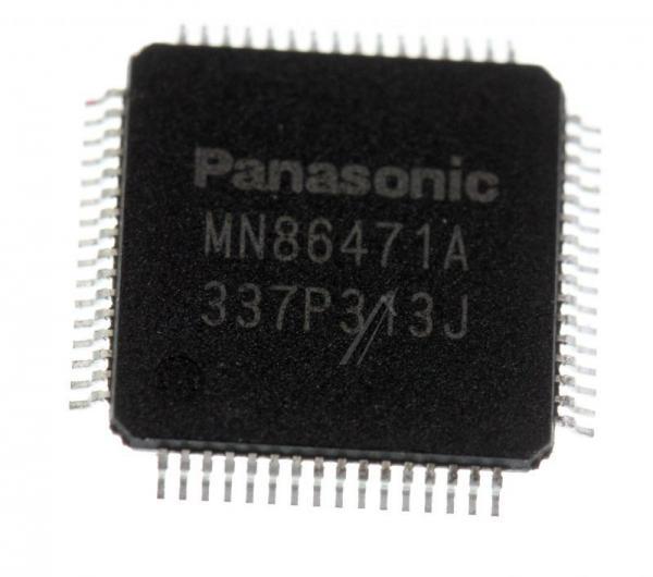 MN86471A Układ scalony IC,0