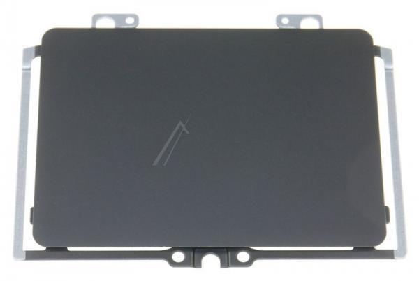 Gładzik | Touchpad do laptopa  56MUQN1001,0