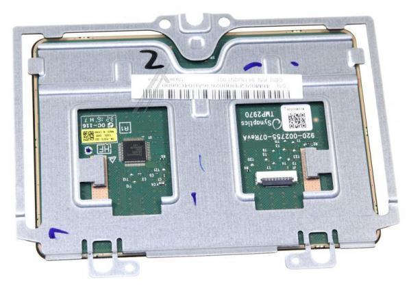 Gładzik | Touchpad do laptopa  56MUQN1001,1