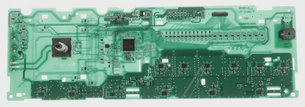 11006085 OPERATING MODULE PROGRAMMED - ME244FB F23P BOSCH/SIEMENS,0
