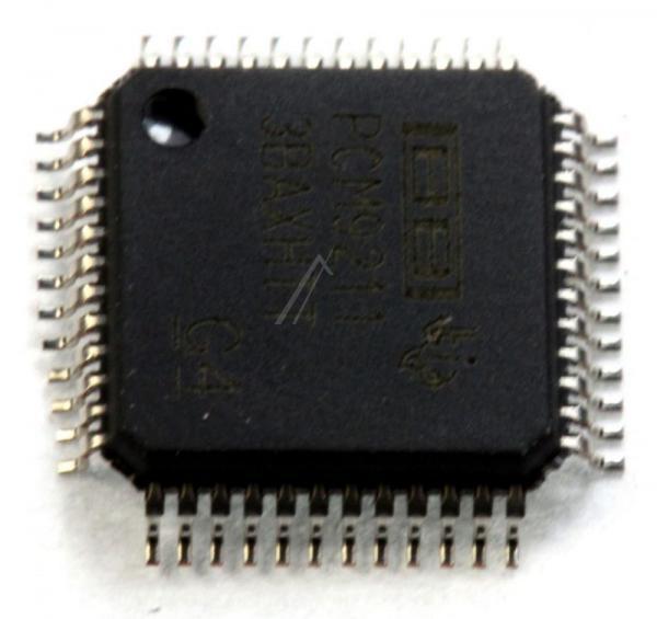 PCM9211 Układ scalony IC,0