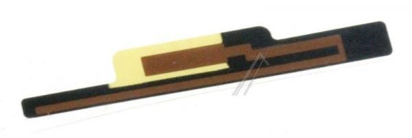 Antena GPS E2303 do smartfona Sony F80015605331,0