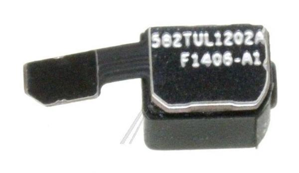 Mikrofon E2303 z taśmą flex do smartfona Sony 121TUL0002A,0