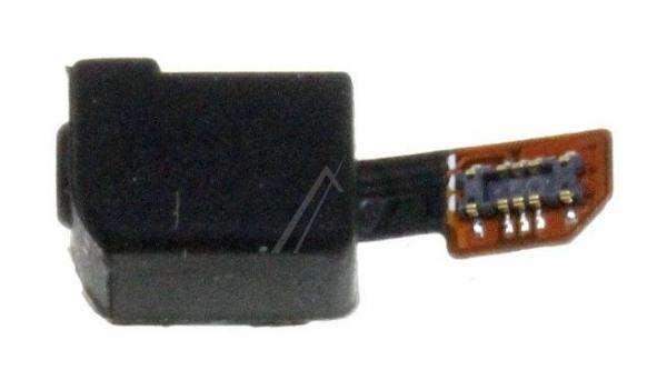 Mikrofon E2303 z taśmą flex do smartfona Sony 121TUL0002A,1