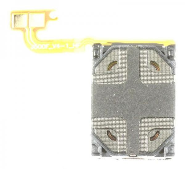 3001002816 MICRO LAUTSPRECHER SAMSUNG,0