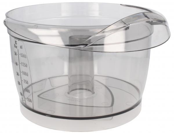 Misa | Pojemnik malaksera do robota kuchennego ZELMER 00797916,0