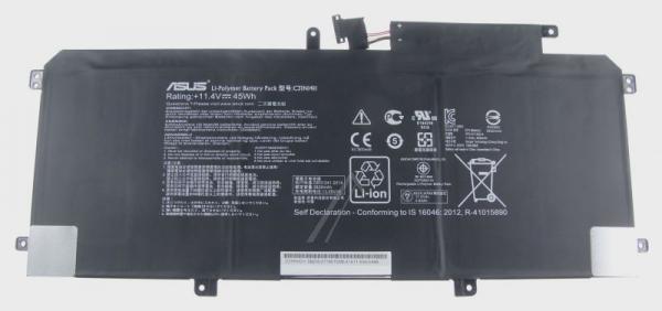 11,4V4000MAH Akumulator | Bateria do laptopa,0