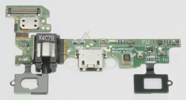 GH9608002A Moduł sterowania (SM_A300FU) SAMSUNG,0