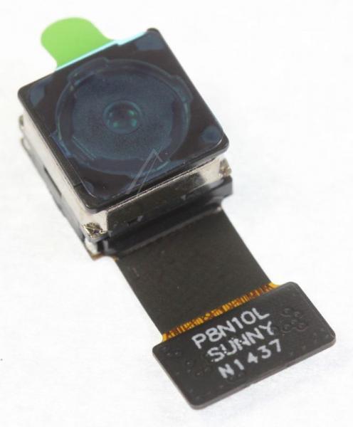 Kamera | Aparat WAX do smartfona Wiko N706K52000000,0