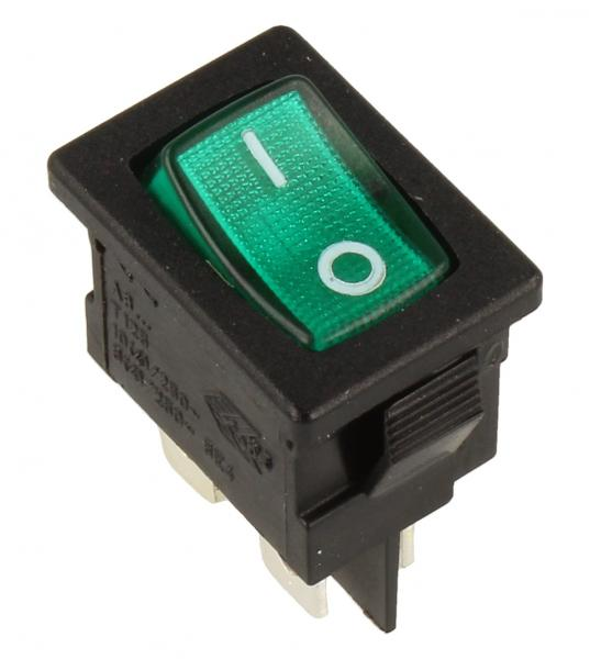 Przełącznik kołyskowy 363425022,0