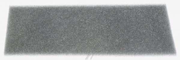 Filtr do odkurzacza - oryginał: 00797691,0