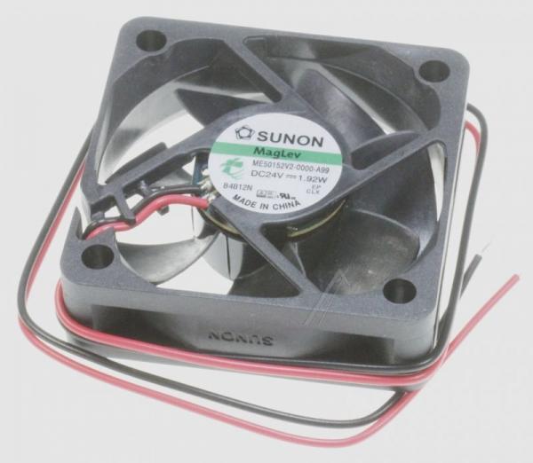 ME50152V20000A99 Wentylator 24V 50x50x15mm SUNON,0