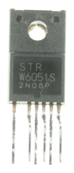 STRW6051S Układ scalony IC,0