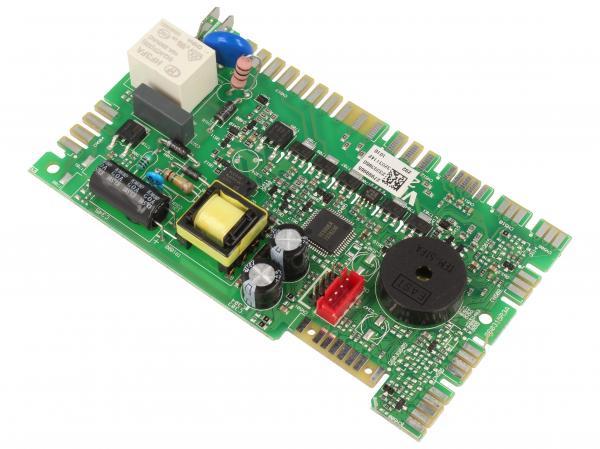 20713301 ELEC. CARD DT3 VESTEL,1