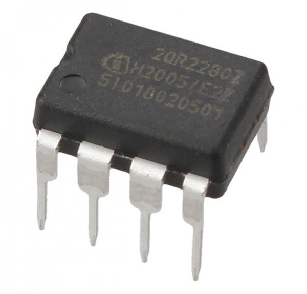 2QR2280Z Układ scalony,0