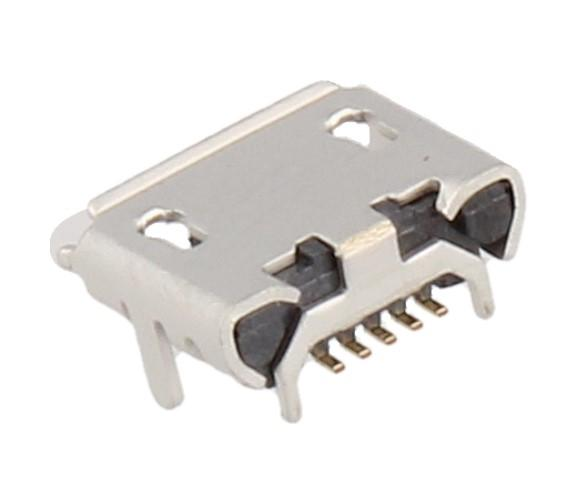 996580004866 MICRO USB CONNECTOR PHILIPS,0