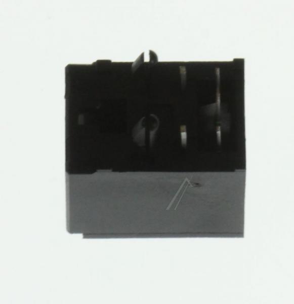 759551850400 SOCKET SPDIF 1.2MM GRUNDIG,0