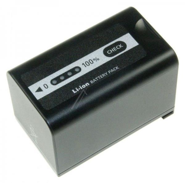 VWVBD58EK Bateria | Akumulator do kamery VWVBD58EK,0