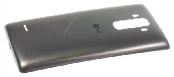 ACQ88453001 BATTERIE ABDECKUNG TITAN LG,0
