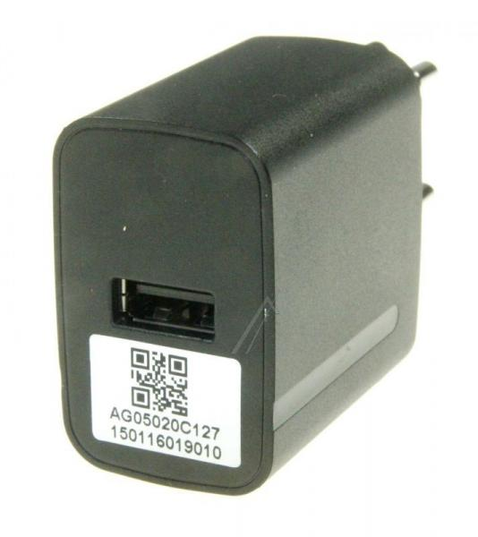 A000381630 TI7 ADP 5V 2A W010 / DPPL TOSHIBA,0