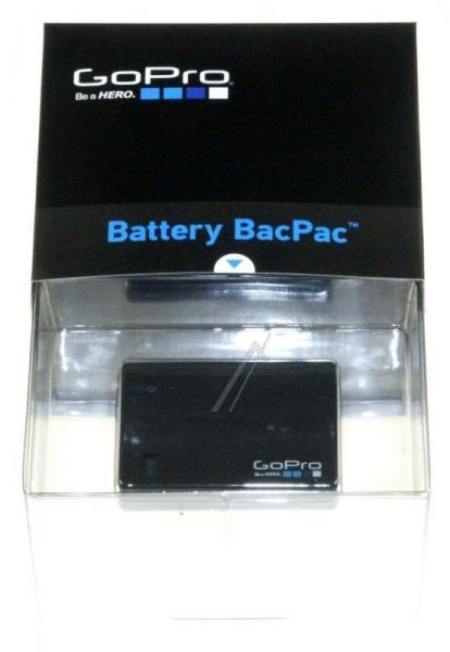 ABPAK401 Bateria   Akumulator do kamery ABPAK401,0