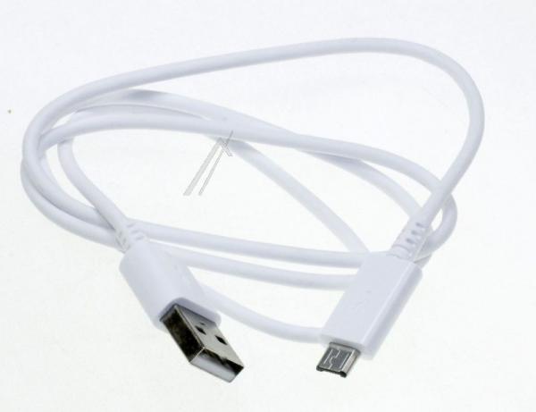 Kabel USB A - USB A micro GH3901710C (wtyk/ micro wtyk),0