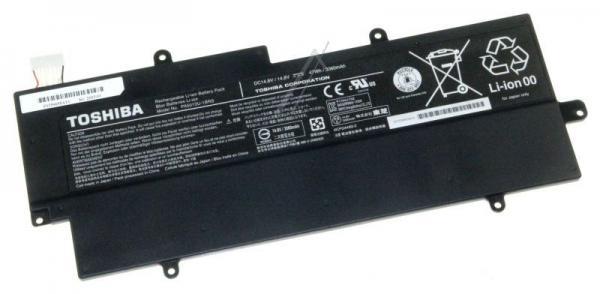 PA5013U1BRS Akumulator   Bateria do laptopa,1