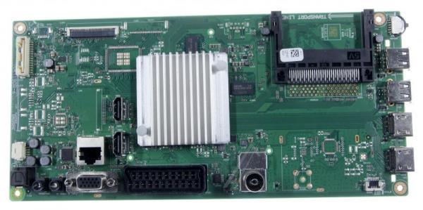 F7E110 KT GRU. 48 A09 M/SRS/1S/FHD/4HD/2USB BEKO,0
