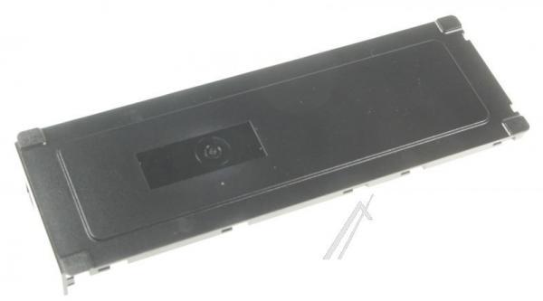 BN6315074E COVER-BOTTOMOCM PLUS,PC+ABS,MOLD,V-0,BK SAMSUNG,0