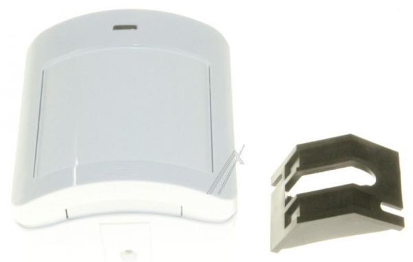 FUBW50010 bezprzewodowy czujnik ruchu ABUS,1