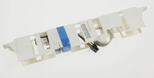 32023437 TERM .BOX GR/320-390HC-W/O S.FREEZE VESTEL,0