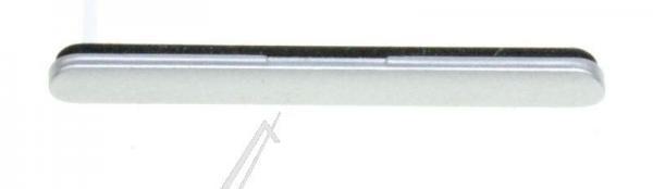 460TUL0350A XPERIA M4 AQUA DUAL (E2333) - SIMKARTEN-ABDECKUNG, WEISS SONY,0