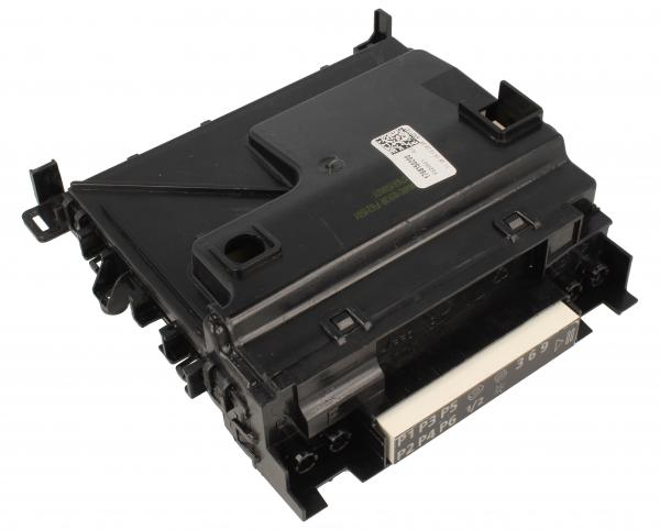 1768150200 F6 ELECTRONIC CARD ARCELIK,0