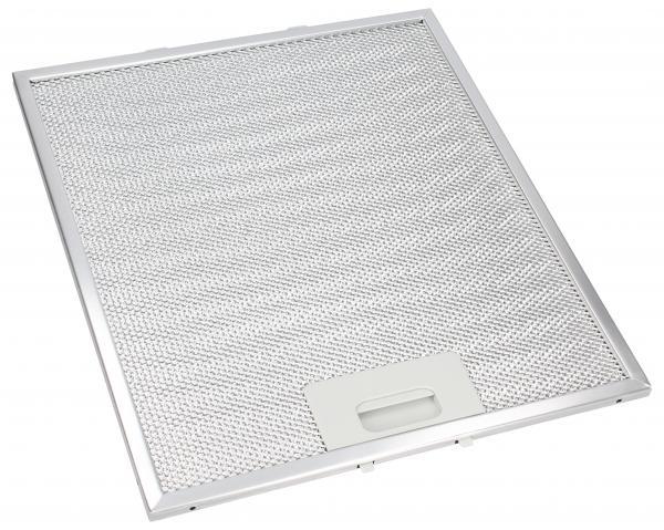 Filtr przeciwtłuszczowy aluminiowy (kasetowy) do okapu 693410740,0