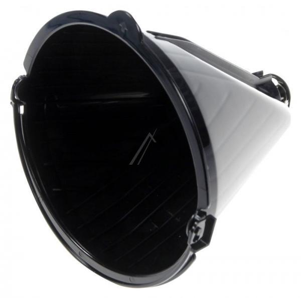 Koszyk | Uchwyt stożkowy filtra do ekspresu do kawy 2250048,0