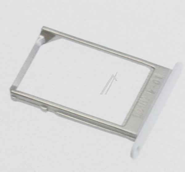 Tacka | Uchwyt karty SIM do smartfona GH6108203A,0