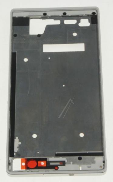 Obudowa Ascend P7 przednia do smartfona 21561,0