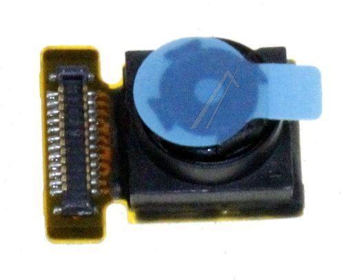 Kamera | Aparat E2303 przedni do smartfona Sony 475TUL0100A,0
