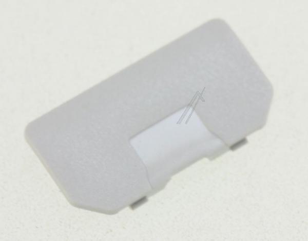 GH6109775A CASE-LCD_CONN_CAP SAMSUNG,0