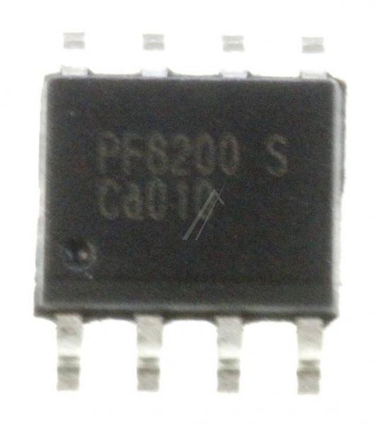 PF8200S Układ scalony IC,0