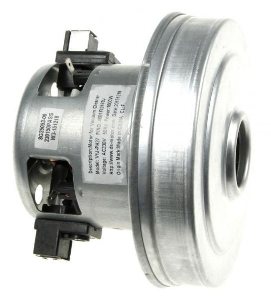 Motor | Silnik do odkurzacza COV33446801,0
